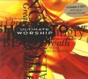 Product Image: Heart Of Worship - Ultimate Worship: 60 Songs Of Worship