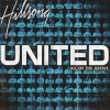 Product Image: Hillsong United - All Of The Above