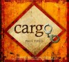 Product Image: Paul Field - Cargo