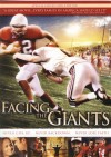 Product Image: Sherwood Pictures - Facing The Giants