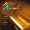 Product Image: Kurt Kaiser - Psalms, Hymns And Spiritual Songs