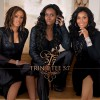 Product Image: Trin-i-tee 5:7 - T57