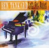 Product Image: Ben Tankard - Let's Get Quiet: The Smooth Jazz Experience