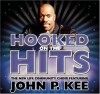 Product Image: New Life Community Choir ftg John P Kee - Hooked On The Hits
