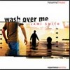 Product Image: Jami Smith - Wash Over Me