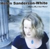 Product Image: Helen Sanderson-White - Fallen But Not Fatal