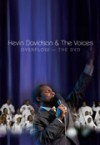 Product Image: Kevin Davidson & The Voices - Full Circle