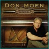 Product Image: Don Moen - Hiding Place