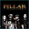 Product Image: Pillar - The Reckoning