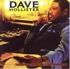 Product Image: Dave Hollister - The Book Of David: Vol 1 The Transition