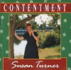 Product Image: Susan Turner - Contentment