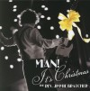 Product Image: Jimmie Bratcher - Man! It's Christmas