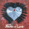 Mo Leverett - Blades Of Love