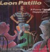 Product Image: Leon Patillo - A Funny Thing Happened...