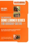 Product Image: Musicademy - Song Learner Series For Worship Guitar DVD 2