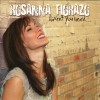 Product Image: Rosanna Fiorazo - Haven't You Heard