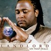 Product Image: Landlord - We Need Peace