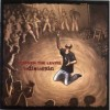Product Image: Stephen The Levite - To Die Is Gain