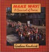 Product Image: Graham Kendrick - Make Way!  A Carnival Of Praise