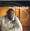 Product Image: Robert E Person - The Call