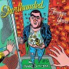 Product Image: Shorthanded - Forever Yours