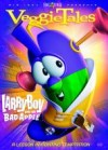 Product Image: Veggie Tales - Larry Boy And The Bad Apple