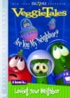 Product Image: VeggieTales - Are You My Neighbor?