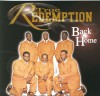True Redemption  - Back Home