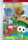 Product Image: Veggie Tales - Lyle The Kindly Viking