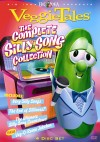 Product Image: Veggie Tales - The Complete Silly Song Collection
