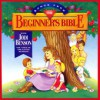 Product Image: Jodi Benson - Songs From The Beginner's Bible