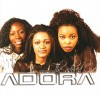Product Image: Adora - The Adored One