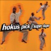 Product Image: Hokus Pick - Super Duper