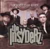 Product Image: The Insyderz - Fight Of My Life