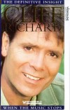Product Image: Cliff Richard - When The Music Stops