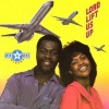 BeBe And CeCe Winans - Lord, Lift Us Up