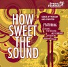 Product Image: Spring Harvest - How Sweet The Sound