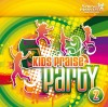 Product Image: Spring Harvest - Kids Praise Party 2