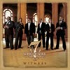 Product Image: 7 Sons Of Soul - Witness