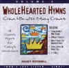 Product Image: Randy Rothwell - Wholehearted Hymns 2: Crown Him With Many Crowns