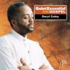 Product Image: Daryl Coley - Quintessential EMI Gospel