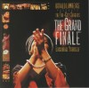 Product Image: Donald Lawrence Presents The Tri-City Singers - The Grand Finale: Encourage Yourself