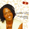 Product Image: Geraldine Latty - Make Me A Channel Of Your Peace/Devoted