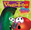 Product Image: Veggie Tales - Veggie Tunes 1 (Re-release)