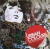Product Image: Bradford Youth Choir - Urban Colours