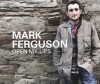 Mark Ferguson - Open My Lips