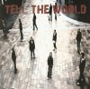 Product Image: CGC Paisley - Tell The World