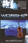 Product Image: Dave Bilbrough - Worship And The Presence Of God