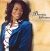 Brenda Jefferson - A Time Of Refreshing