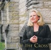 Mary Donnelly Haskell With The Prague Symphony Orchestra - Power Of The Cross